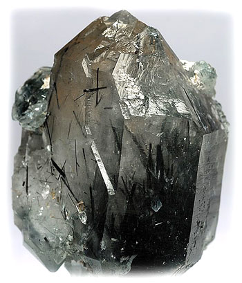 Драгоценные и поделочные камни  Tkv1