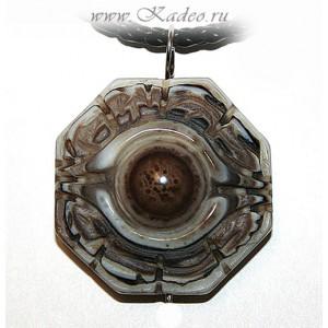 Тибетский артефакт ДЗИ: Божественный глаз и священные МАНТРЫ, магия КНИГИ БЫТИЯ.  Агат, Резьба 3D. Подвеска