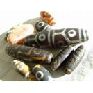 Артефакты из Тибета